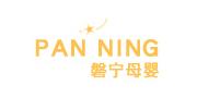 杭州磐宁科技有限公司