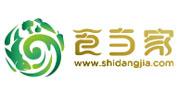 上海地产集团