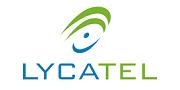 Lycatel