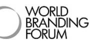 The World Branding Forum
