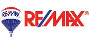 RE/MAX房地产公司