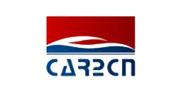 car2cn