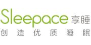 深圳市迈迪加科技发展有限公司