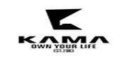 KAMA卡玛