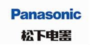 Panasonic松下海外旗艦店