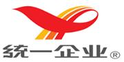 统一企业(中国)投资有限公司