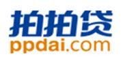 上海拍拍貸金融信息服務有限公司