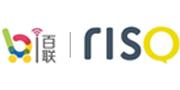 百聯新零售RISO