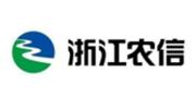 浙江省农村信用社联合社