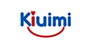 kiuimi旗艦店