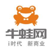 網絡營銷快速啟動(i啟動)