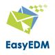 EasyEDM邮件营销