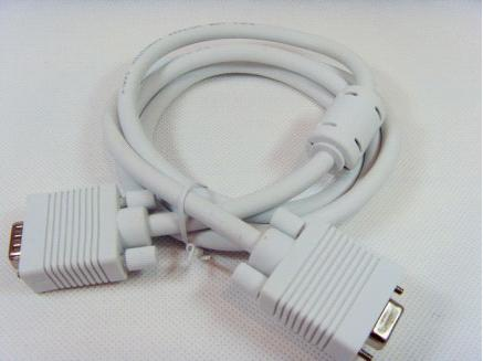 10米VGA线