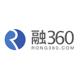 融360-专业贷款搜索平台