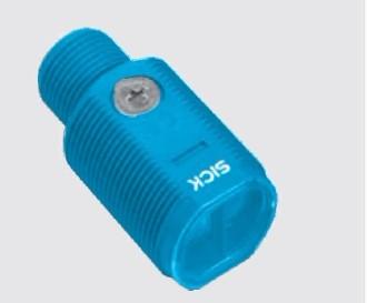 现货销售SICK传感器  WL160-F142
