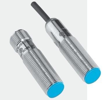 现货销售SICK传感器WL160-F430