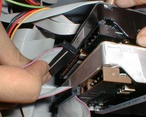 成都电脑维修   成都电脑上门维修  电脑维修24小时服务