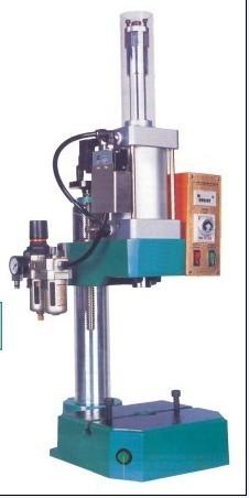 气压机—产品供应