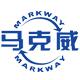 马克威电商数据分析服务