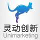 Unimail邮件营销