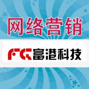 富港科技网络营销