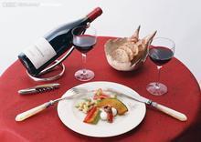 VDT红酒进口青岛报关标签设计代理公司