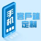 手机客户端定制
