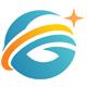 广新达外贸服务平台