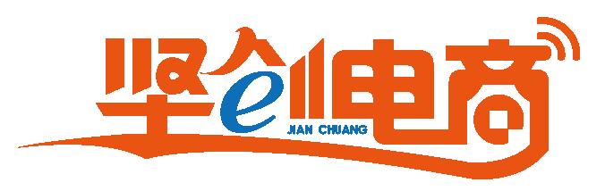 上海专业淘宝代运营