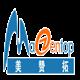 專業外貿網站建設,外貿商城建站