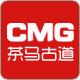 上海茶馬古道品牌推廣托盤代運營