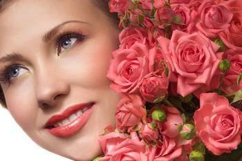 重重厚礼浓浓的爱—玫琳凯2013年2月促销