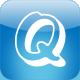小Q标题优化