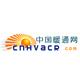 中国暖通网