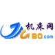 中国机床网