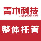广东青木电子商务代运营/整体托管