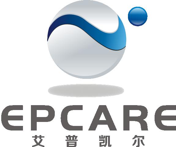 epcare邮件营销