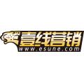 上海一线营销策划