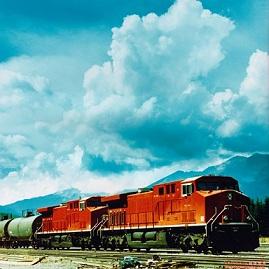 上海到托木斯克/TOM铁路运输
