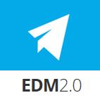 EDM2.0邮件营销