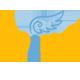 伯俊软件电商管理平台Wing3.0