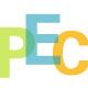 PEC電子商務系統軟件