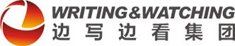 南京淘宝运营