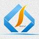 宁波市软件与服务外包产业园