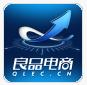 青島整體托管服務-良品電商