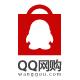 QQ网购入驻