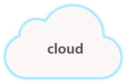 西部数码弹性云服务器
