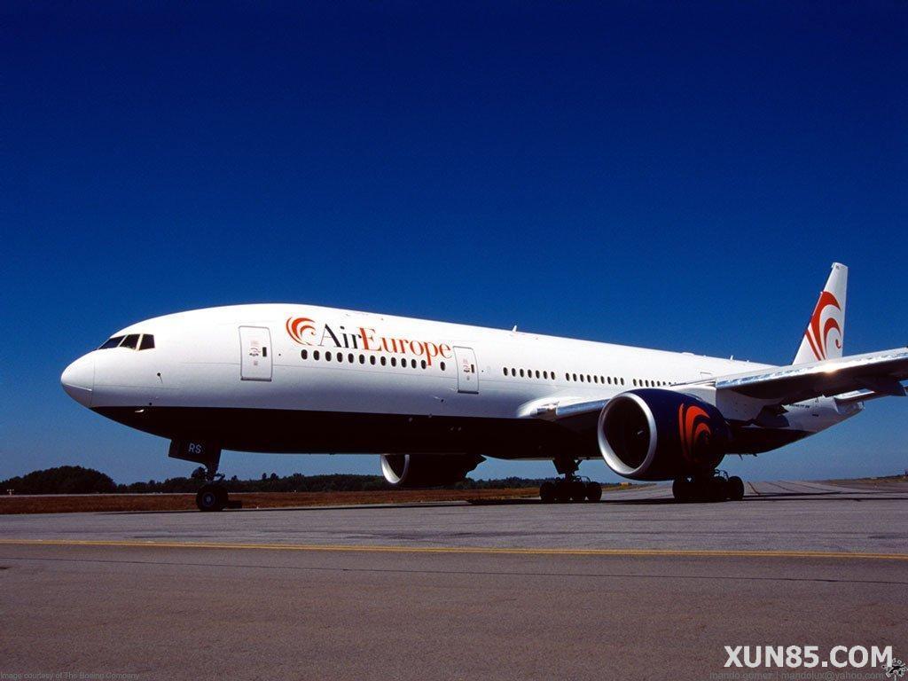 香港(HKD)空运到悉尼(SYD),中技物流包板服务