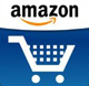 amazon 订单仓储管理
