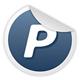 Paypal訂單精靈
